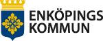 Bild på logotyp