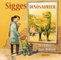 Sigges dinosaurier