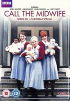 Call the midwife series 6 / /