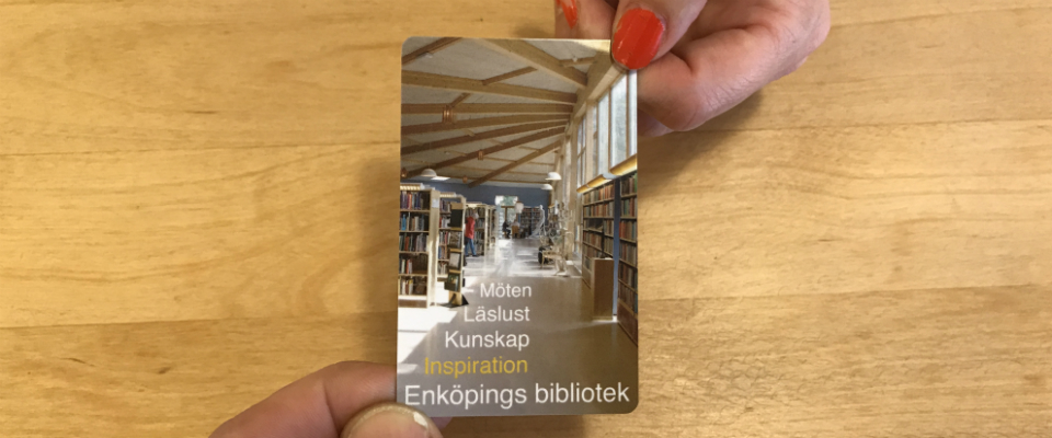 Dagverksamhet i Enkping | unam.net
